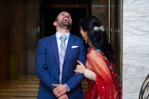 What to wear for your pre wedding photoshoot in India