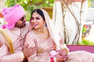 Candid wedding photography, Miron Golani's Photography, wedding photographer